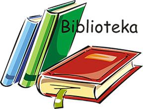 Ilustracja do informacji: Informacja Biblioteki o wypożyczeniach książek