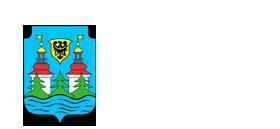 Logo: Gmina Bojadła